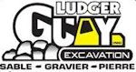Ludger Gyay Inc